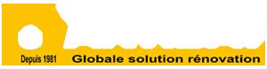 ARTIBAT HABITAT SERVICES Logo